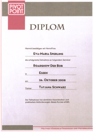 Zertifikat12