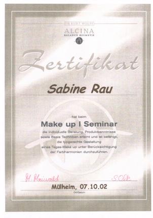 Zertifikat16