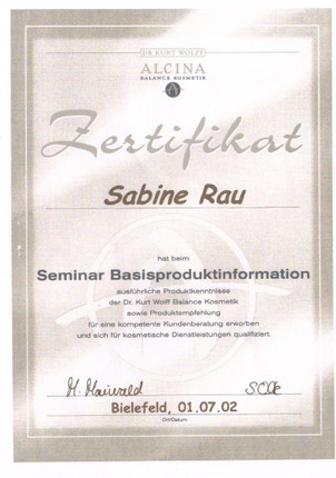 Zertifikat17