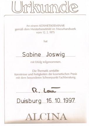 Zertifikat19
