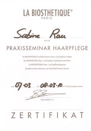 Zertifikat6