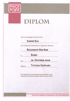 Zertifikat7