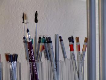 Salon in Bildern 2