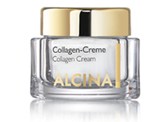 ALCINA Kosmetikprodukte